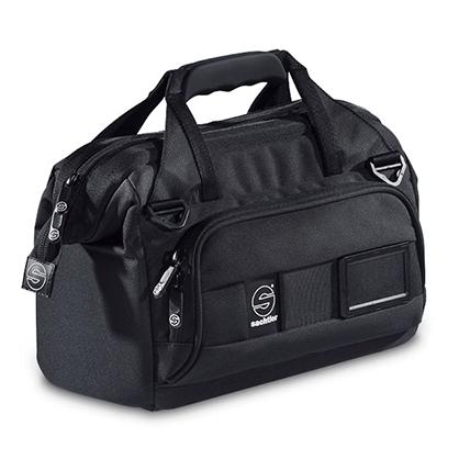Bolsa vídeo Sachtler SC001 Dr. Bag 1