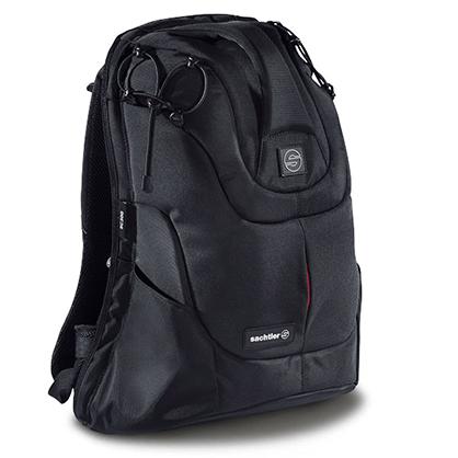 Mochila Sachtler SC300 Shell Camera Backpack