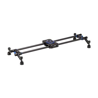 Slider Benro MoveOver 8 - 0.6m