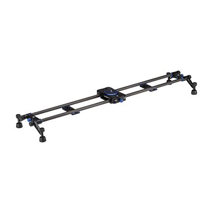 Slider Benro MoveOver 8 - 0.9m